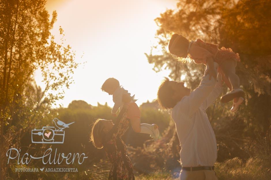 piaalvero fotografía infantil Cintruénigo-449