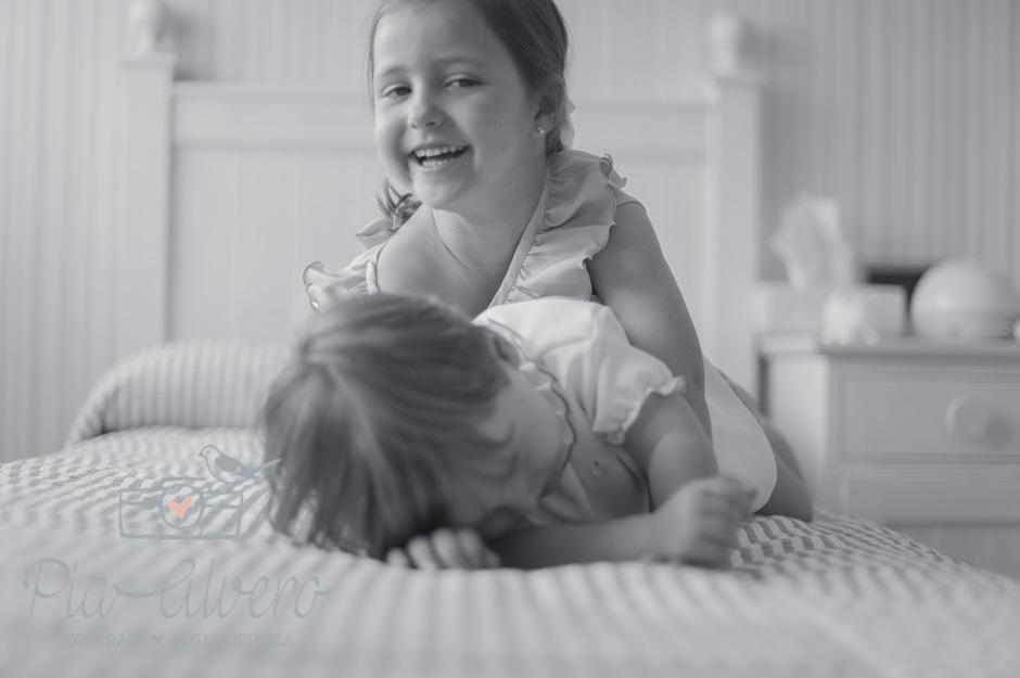 piaalvero fotografía infantil Cintruénigo-45