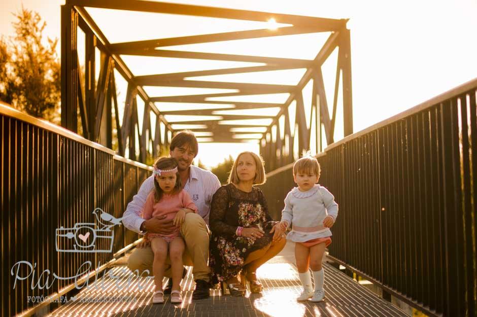 piaalvero fotografía infantil Cintruénigo-460