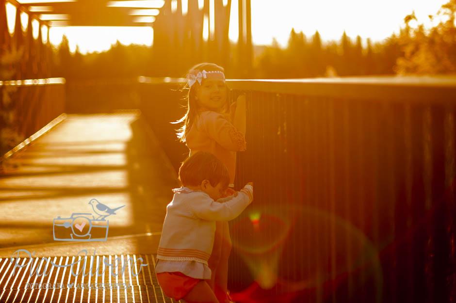 piaalvero fotografía infantil Cintruénigo-466