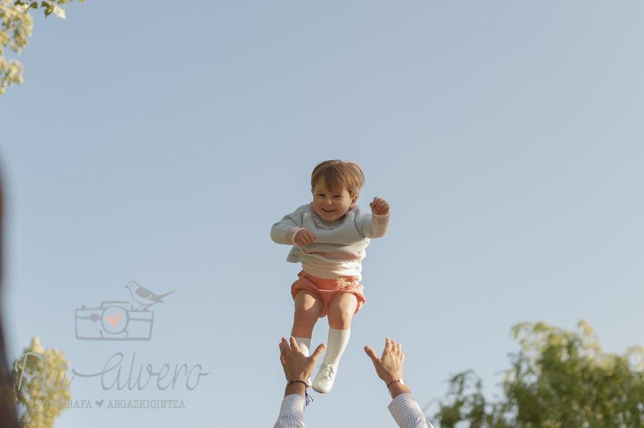 piaalvero fotografía infantil Cintruénigo-473