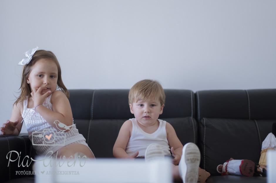 piaalvero fotografía infantil Cintruénigo-5