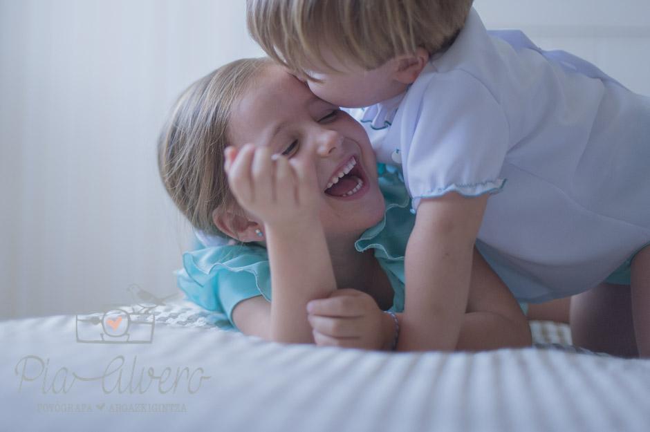 piaalvero fotografía infantil Cintruénigo-59