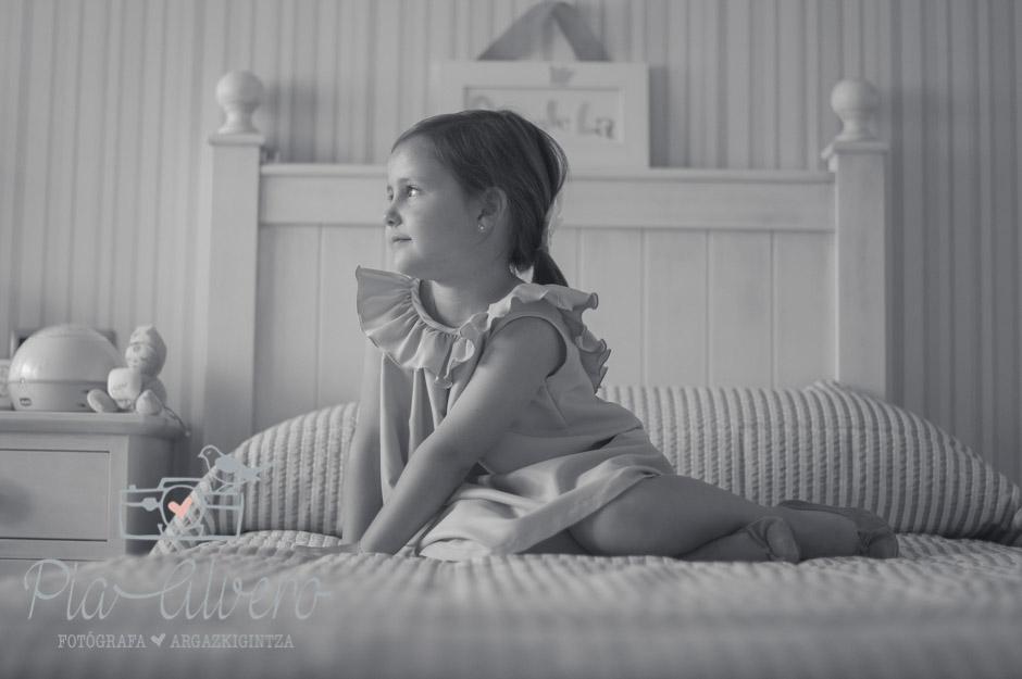piaalvero fotografía infantil Cintruénigo-70