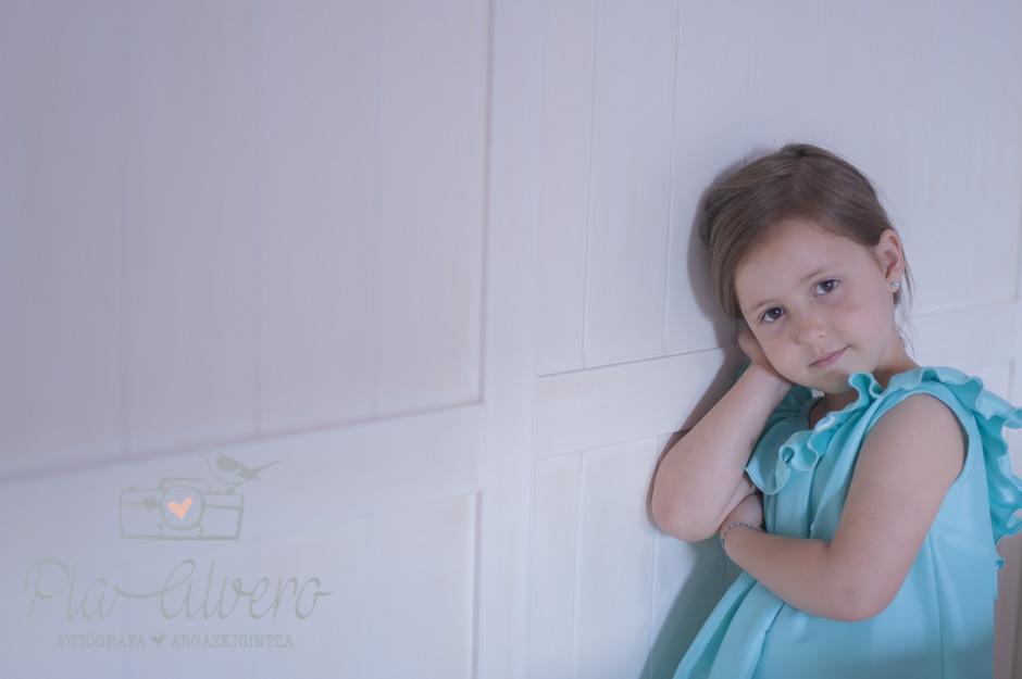 piaalvero fotografía infantil Cintruénigo-92