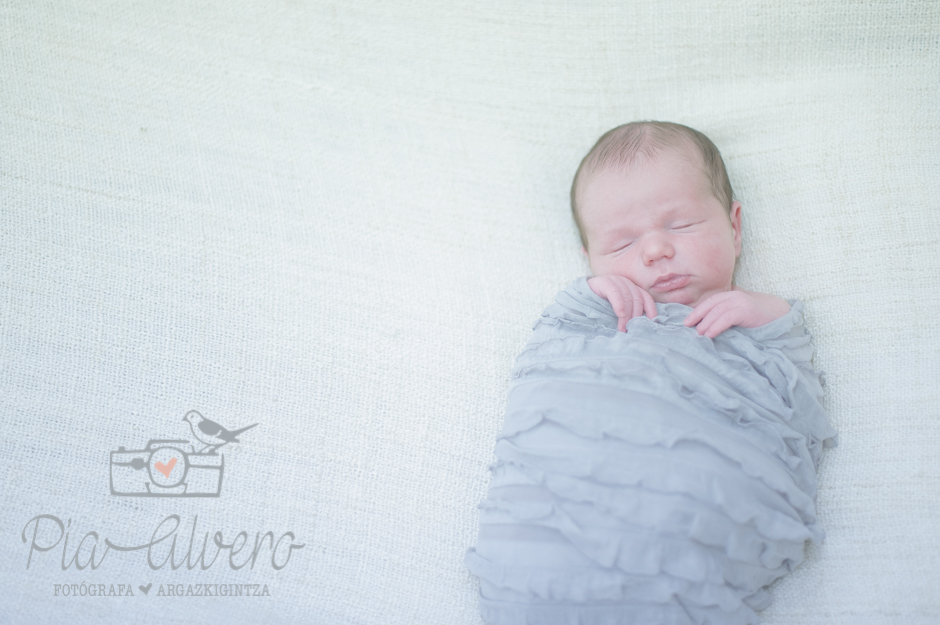 piaalvero fotografía de recien nacido Igorre, Bilbao-100