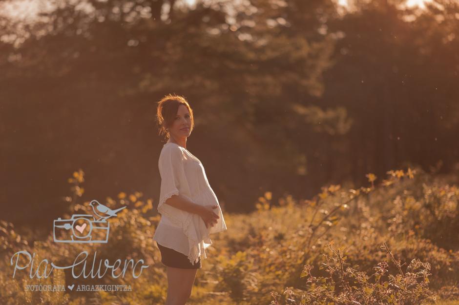 piaalvero fotografía embarazo y recién nacido Bilbao-102