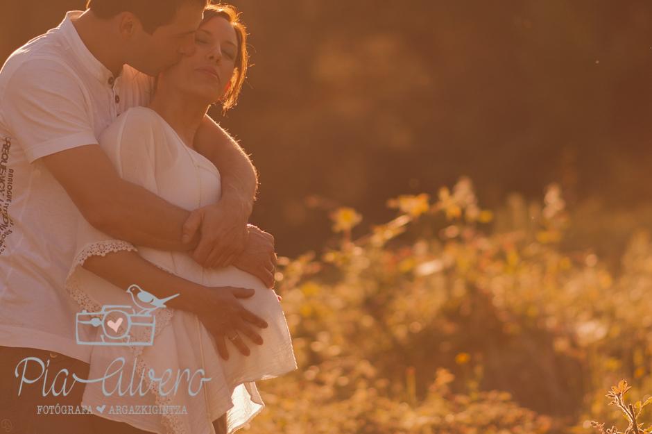 piaalvero fotografía embarazo y recién nacido Bilbao-107