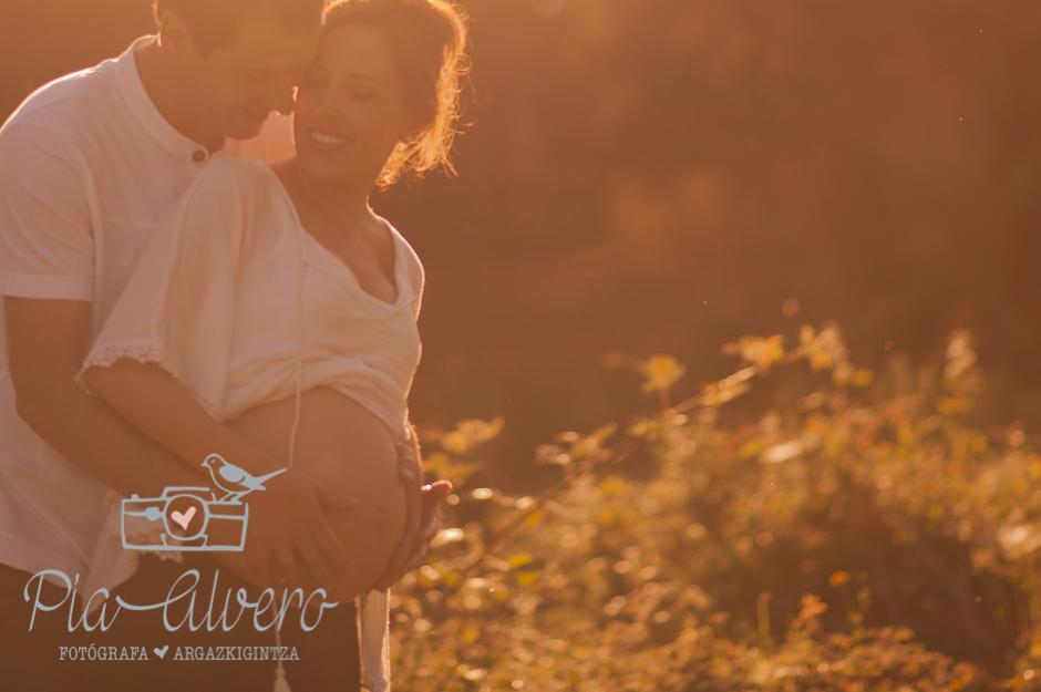 piaalvero fotografía embarazo y recién nacido Bilbao-114