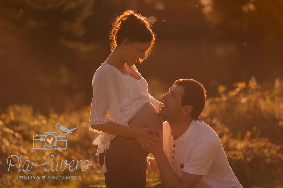 piaalvero fotografía embarazo y recién nacido Bilbao-124