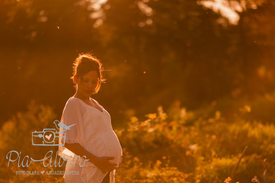 piaalvero fotografía embarazo y recién nacido Bilbao-140