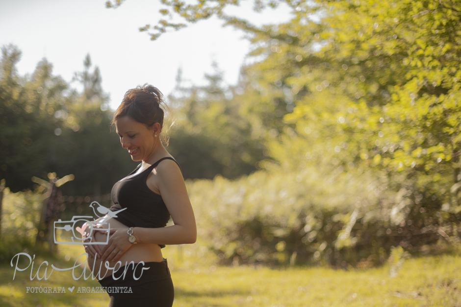 piaalvero fotografía embarazo y recién nacido Bilbao-15