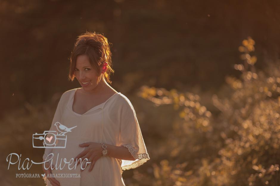 piaalvero fotografía embarazo y recién nacido Bilbao-151