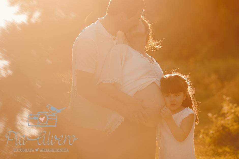 piaalvero fotografía embarazo y recién nacido Bilbao-173