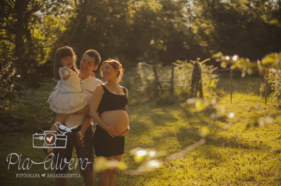 piaalvero fotografía embarazo y recién nacido Bilbao-29