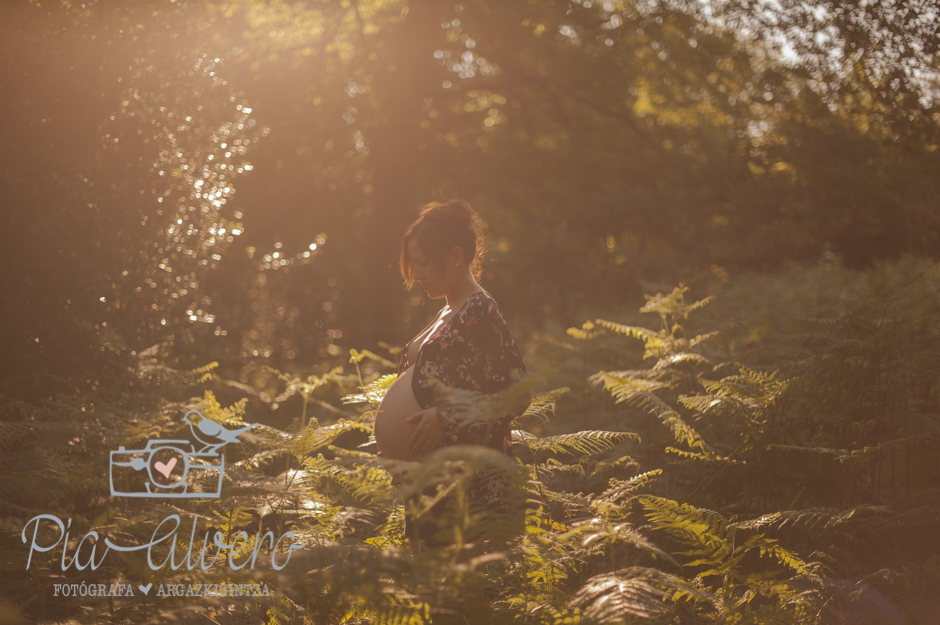 piaalvero fotografía embarazo y recién nacido Bilbao-43