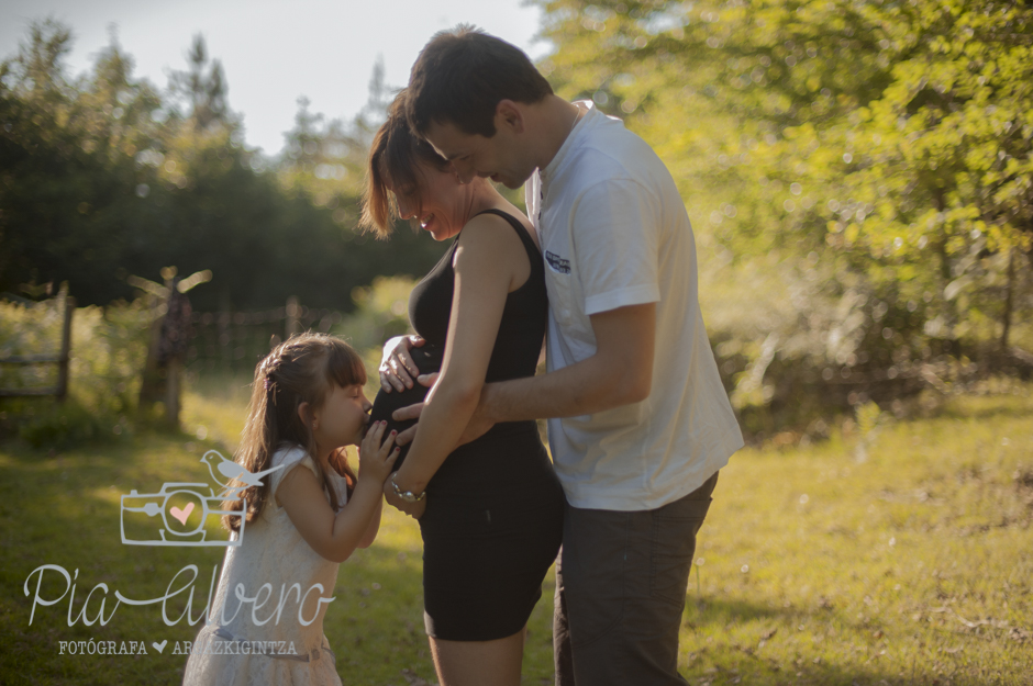 piaalvero fotografía embarazo y recién nacido Bilbao-6