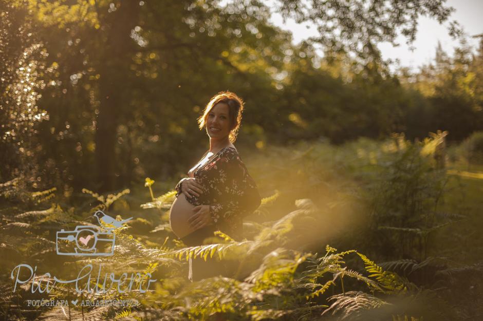 piaalvero fotografía embarazo y recién nacido Bilbao-64