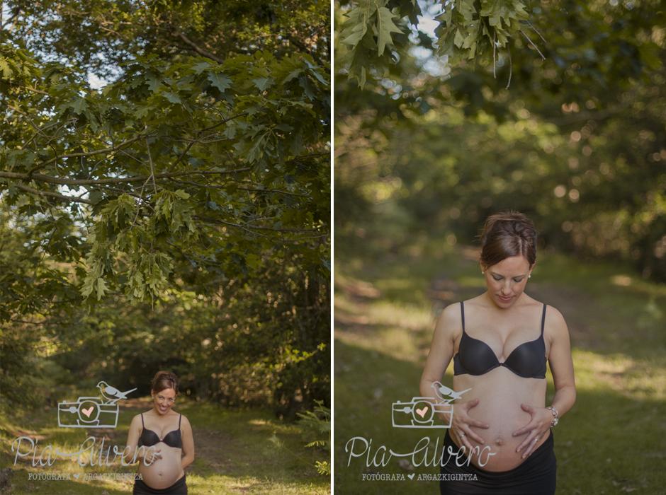 piaalvero fotografía embarazo y recién nacido Bilbao-71