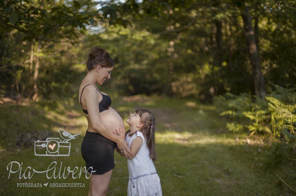 piaalvero fotografía embarazo y recién nacido Bilbao-79