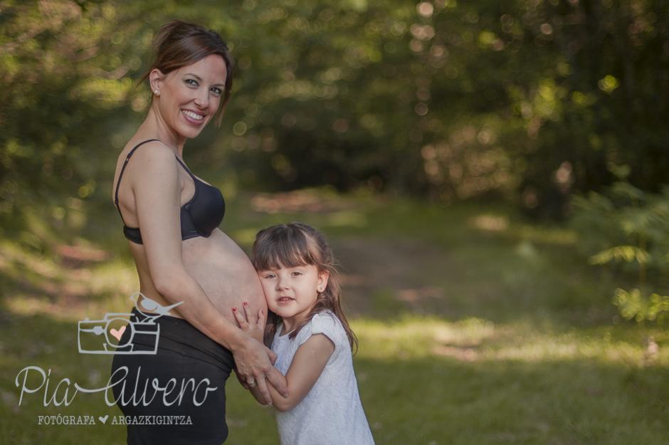 piaalvero fotografía embarazo y recién nacido Bilbao-81