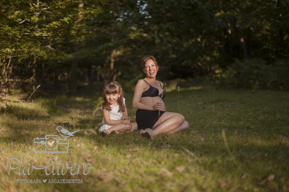 piaalvero fotografía embarazo y recién nacido Bilbao-96