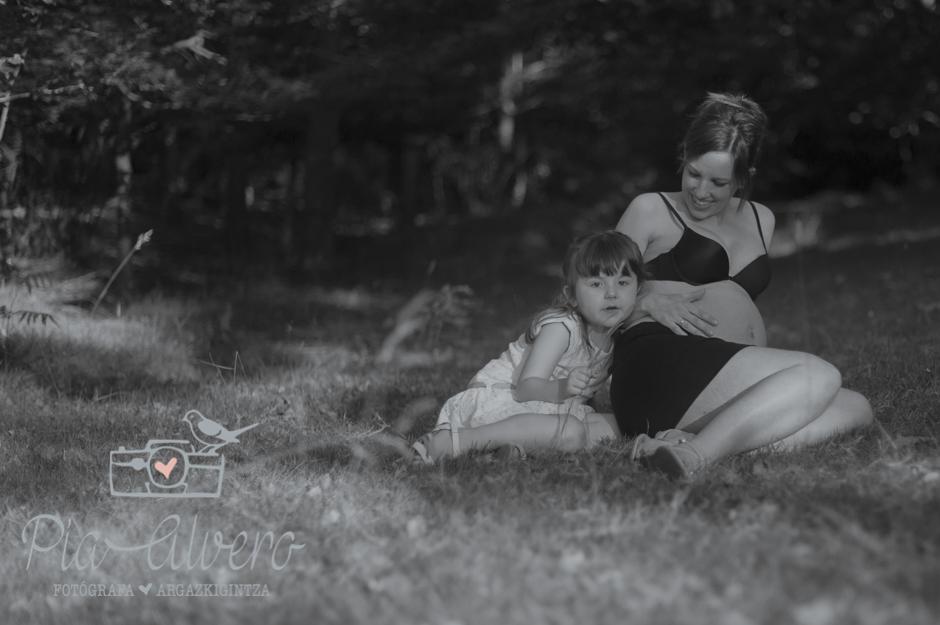 piaalvero fotografía embarazo y recién nacido Bilbao-99