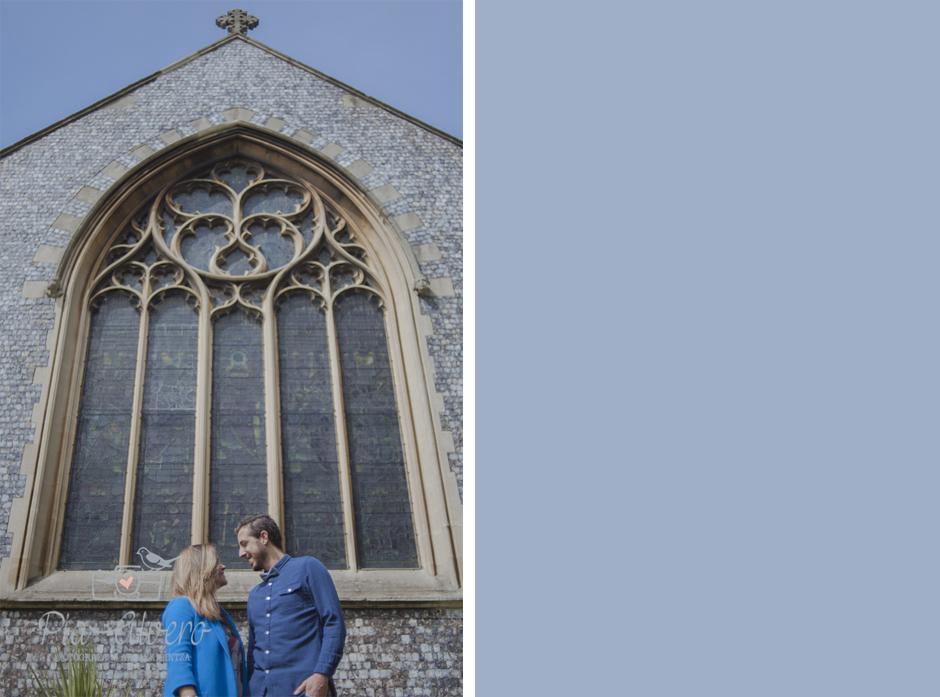 piaalvero reportaje preboda inglaterra wedding england-11
