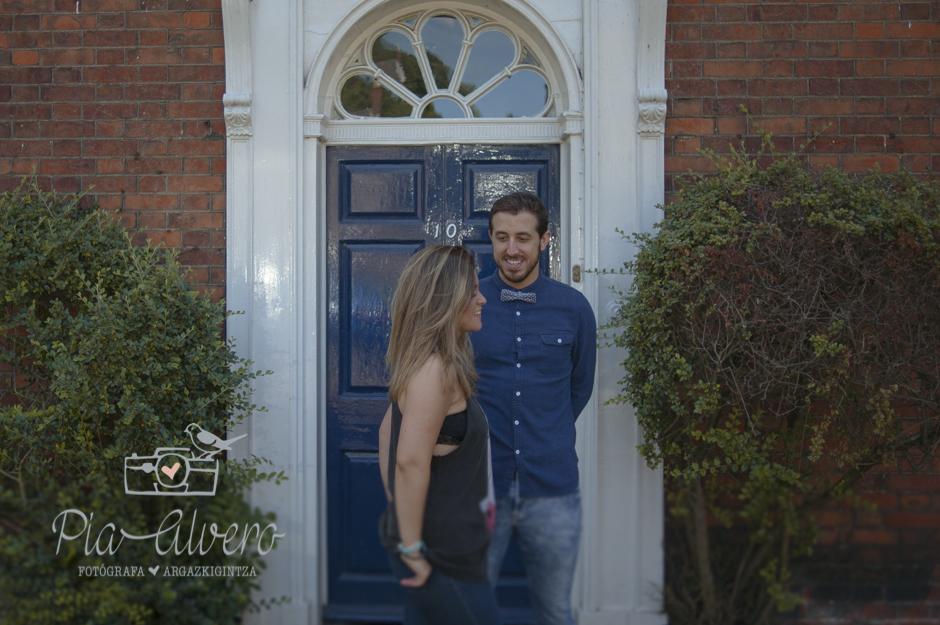 piaalvero reportaje preboda inglaterra wedding england-147