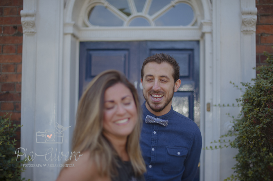 piaalvero reportaje preboda inglaterra wedding england-150