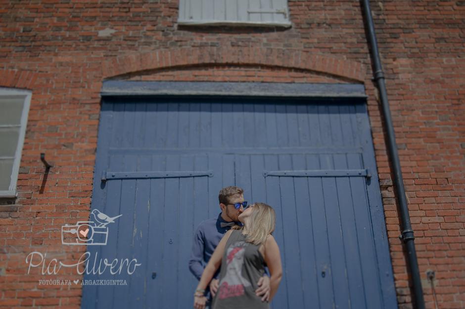 piaalvero reportaje preboda inglaterra wedding england-174