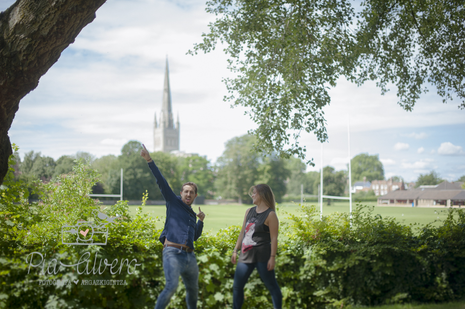 piaalvero reportaje preboda inglaterra wedding england-179