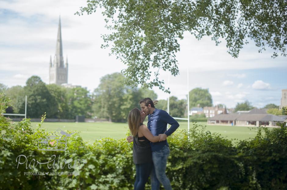 piaalvero reportaje preboda inglaterra wedding england-181