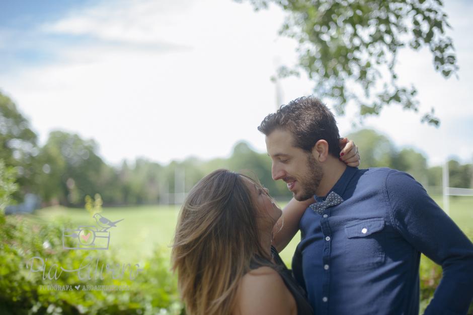 piaalvero reportaje preboda inglaterra wedding england-185
