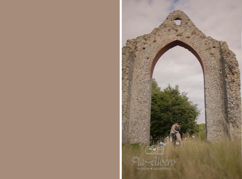 piaalvero reportaje preboda inglaterra wedding england-195