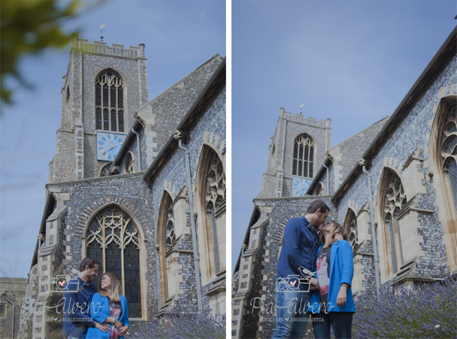 piaalvero reportaje preboda inglaterra wedding england-2