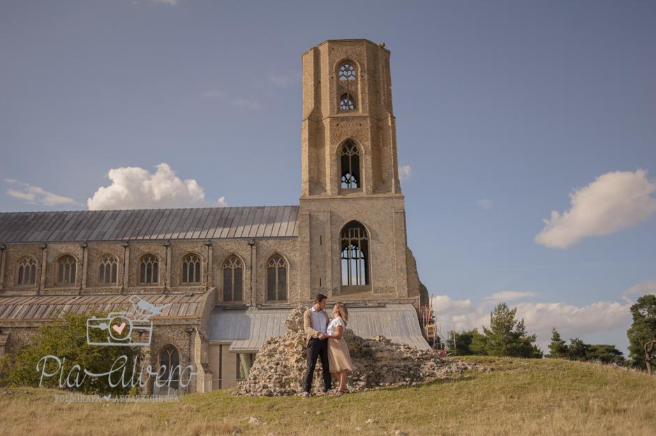 piaalvero reportaje preboda inglaterra wedding england-206