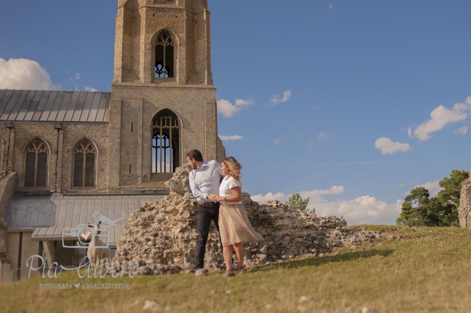 piaalvero reportaje preboda inglaterra wedding england-215