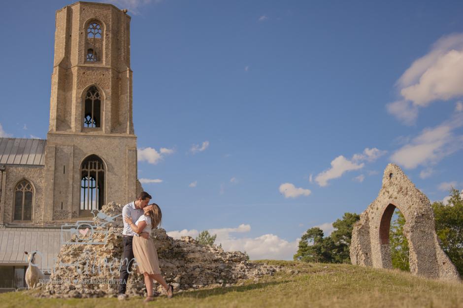 piaalvero reportaje preboda inglaterra wedding england-217