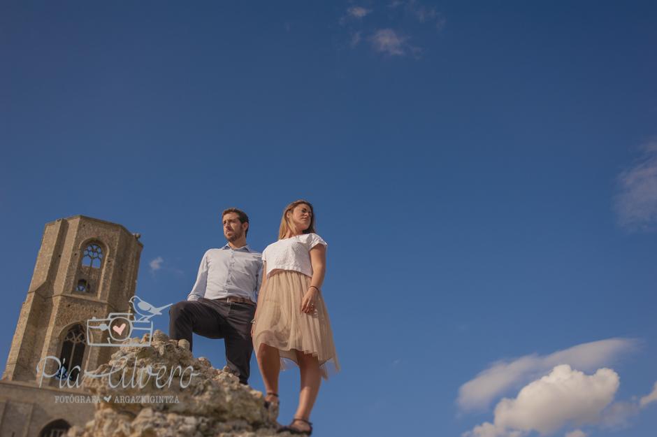 piaalvero reportaje preboda inglaterra wedding england-222