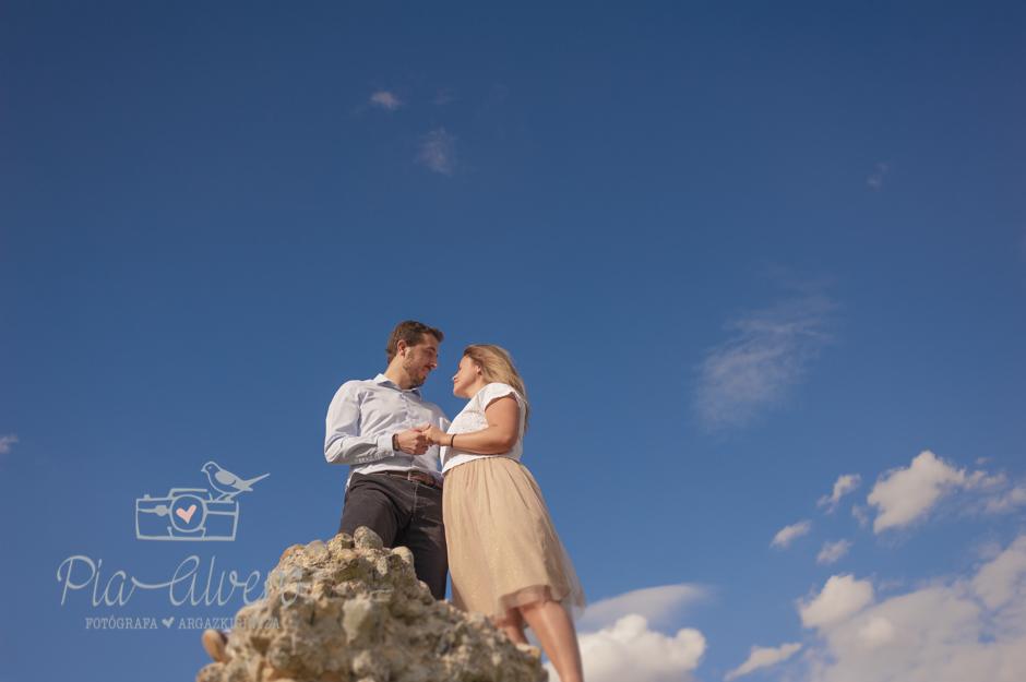 piaalvero reportaje preboda inglaterra wedding england-225