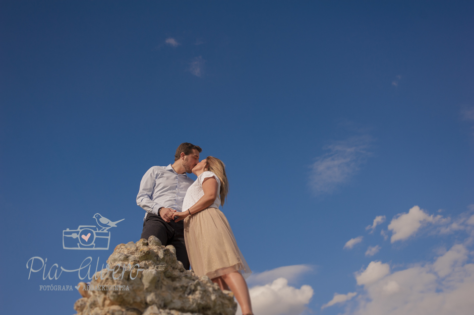 piaalvero reportaje preboda inglaterra wedding england-227