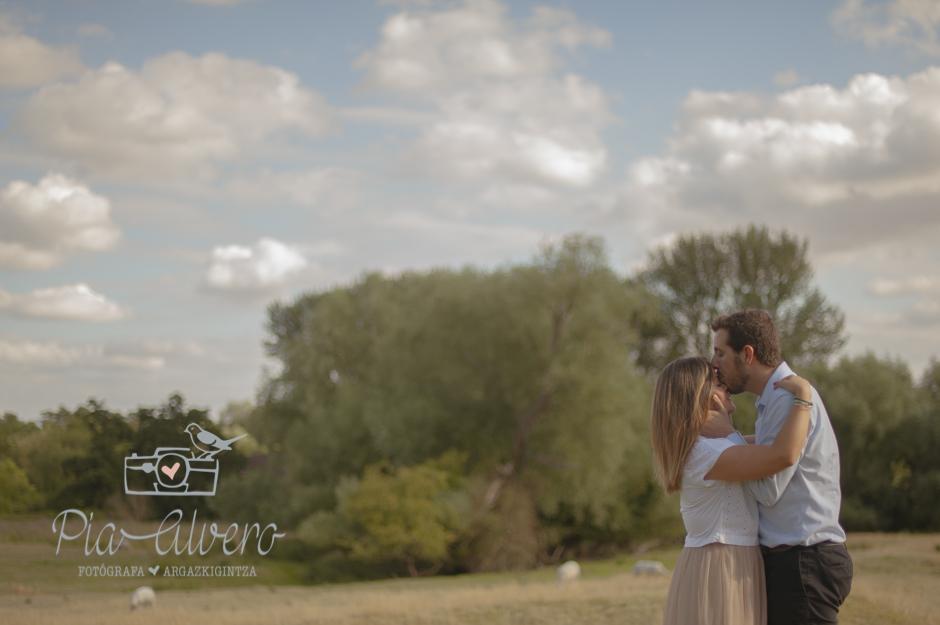 piaalvero reportaje preboda inglaterra wedding england-258
