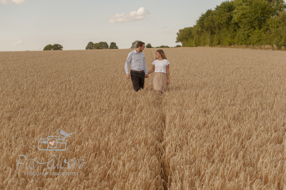 piaalvero reportaje preboda inglaterra wedding england-279