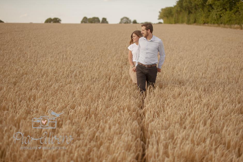 piaalvero reportaje preboda inglaterra wedding england-280