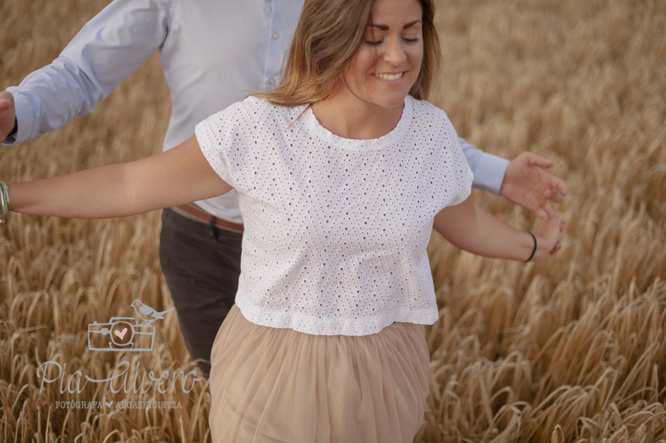piaalvero reportaje preboda inglaterra wedding england-293