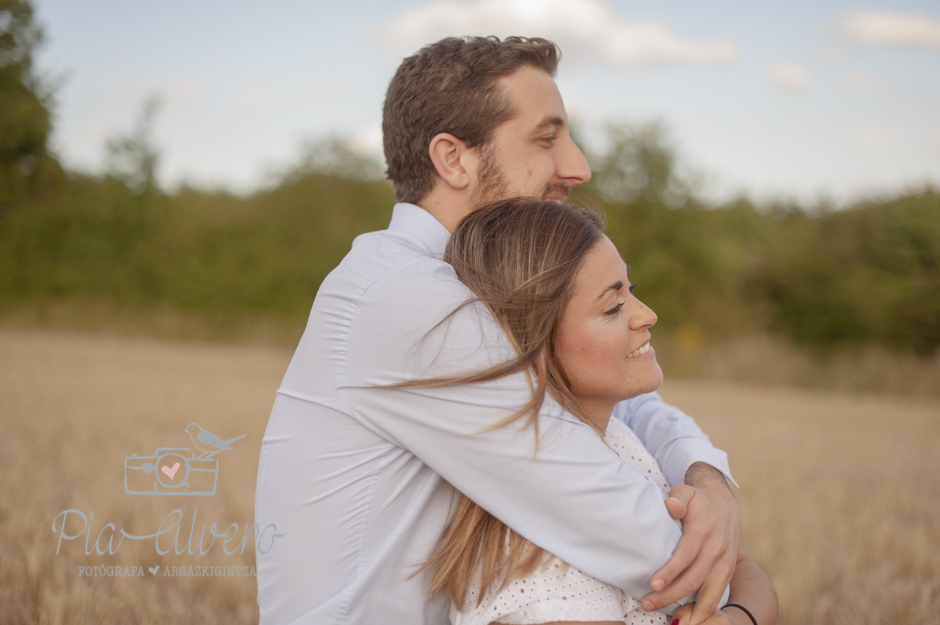 piaalvero reportaje preboda inglaterra wedding england-297