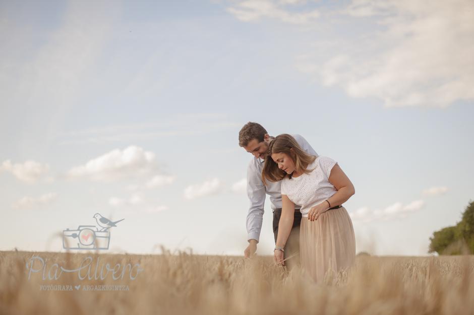 piaalvero reportaje preboda inglaterra wedding england-299