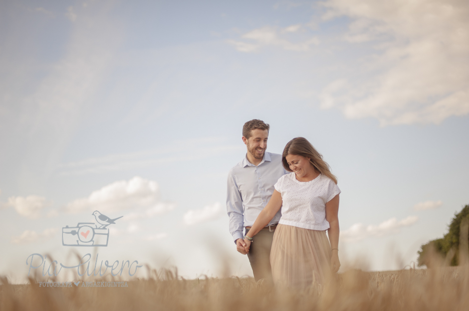 piaalvero reportaje preboda inglaterra wedding england-304