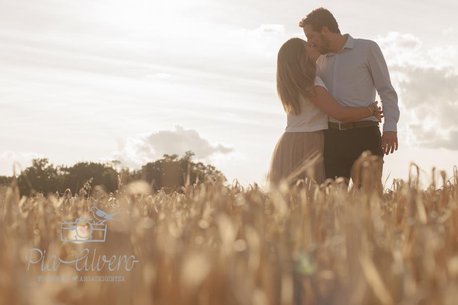 piaalvero reportaje preboda inglaterra wedding england-310